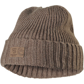 Ivanhoe of Sweden Nix Gorra, dark khaki